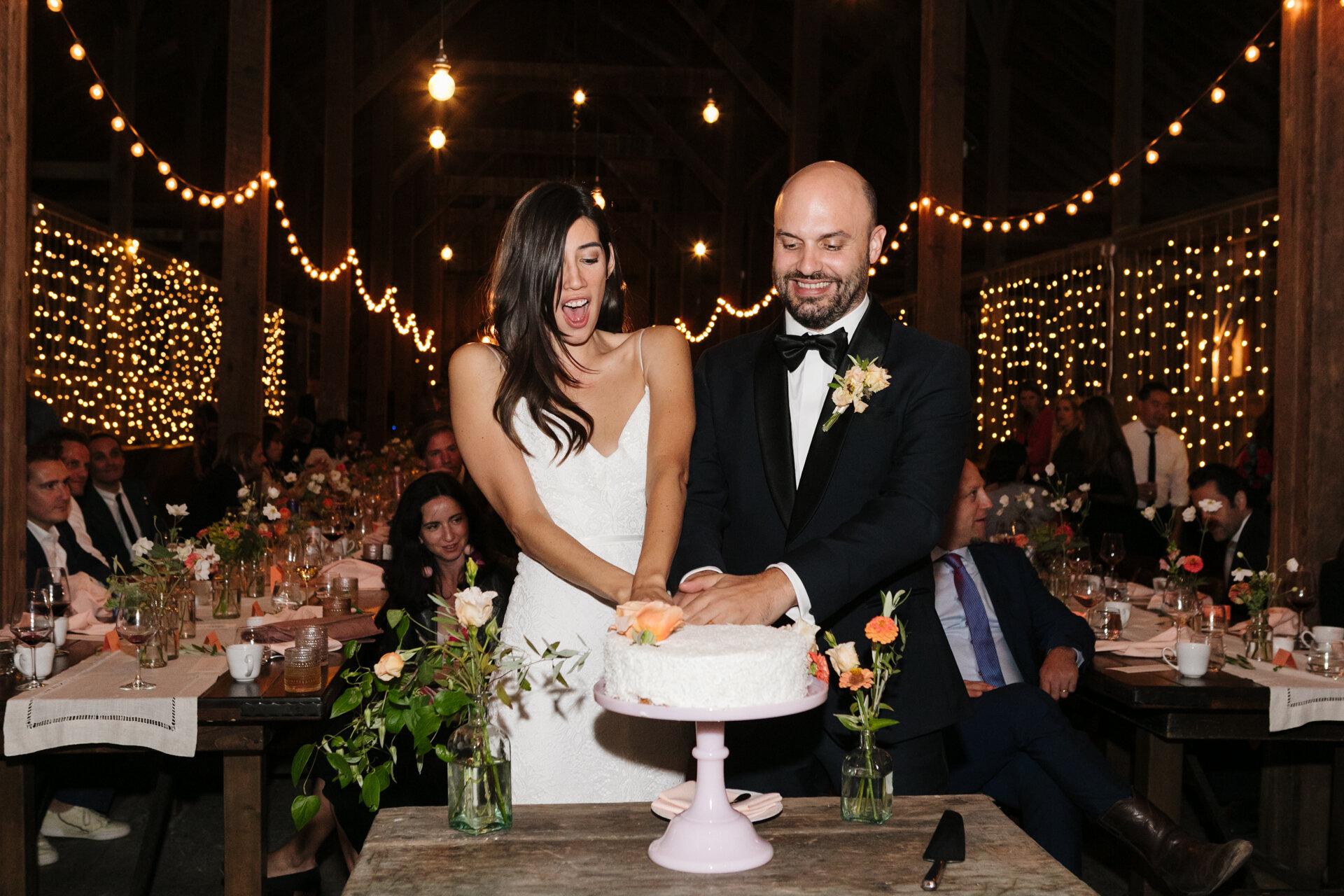 KBWeddings_HeatherRyder_WeddingPreview_B4_0820.jpg