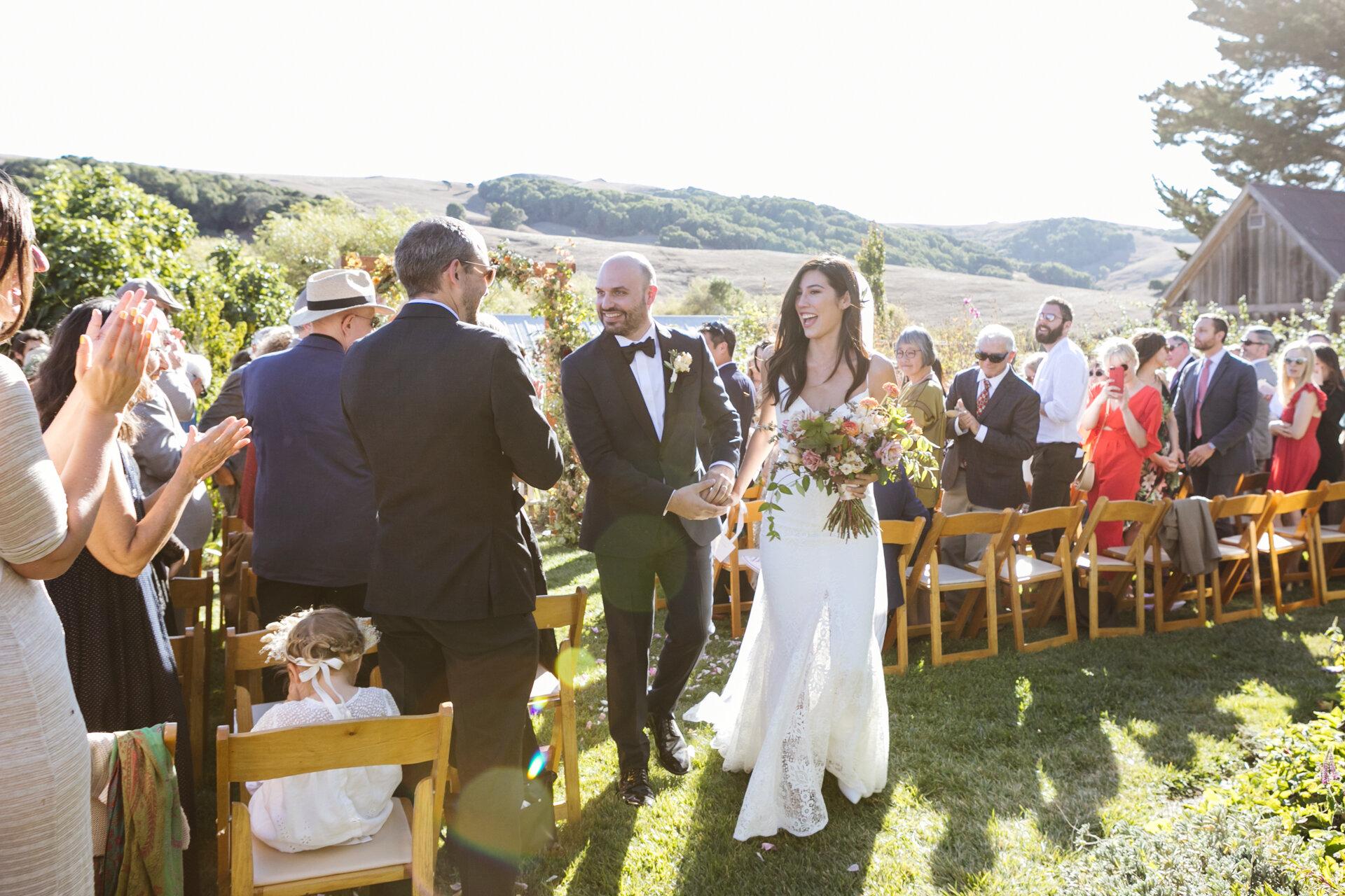 KBWeddings_HeatherRyder_WeddingPreview_B4_9178.jpg