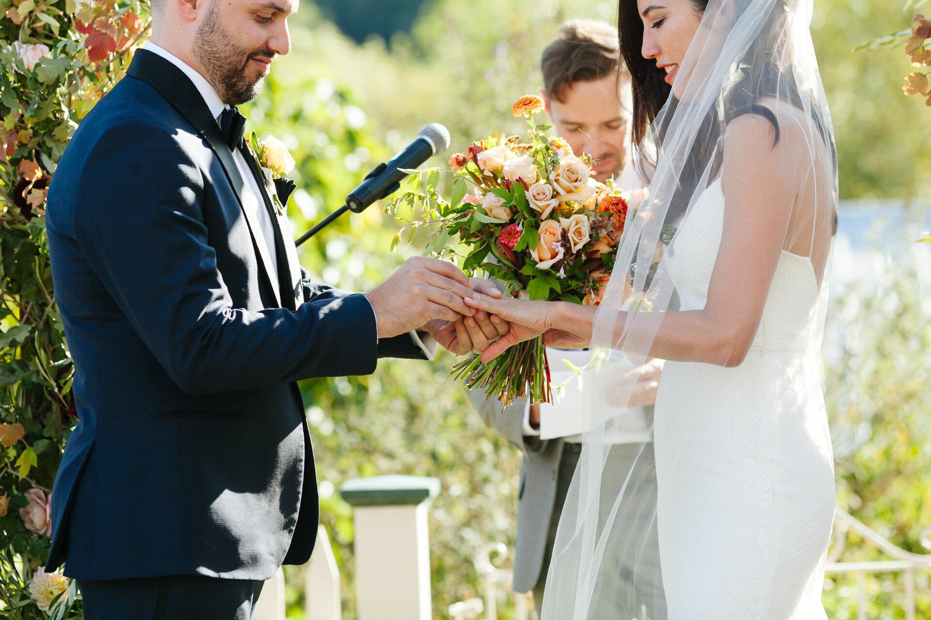 KBWeddings_HeatherRyder_WeddingPreview_MG_4212.jpg