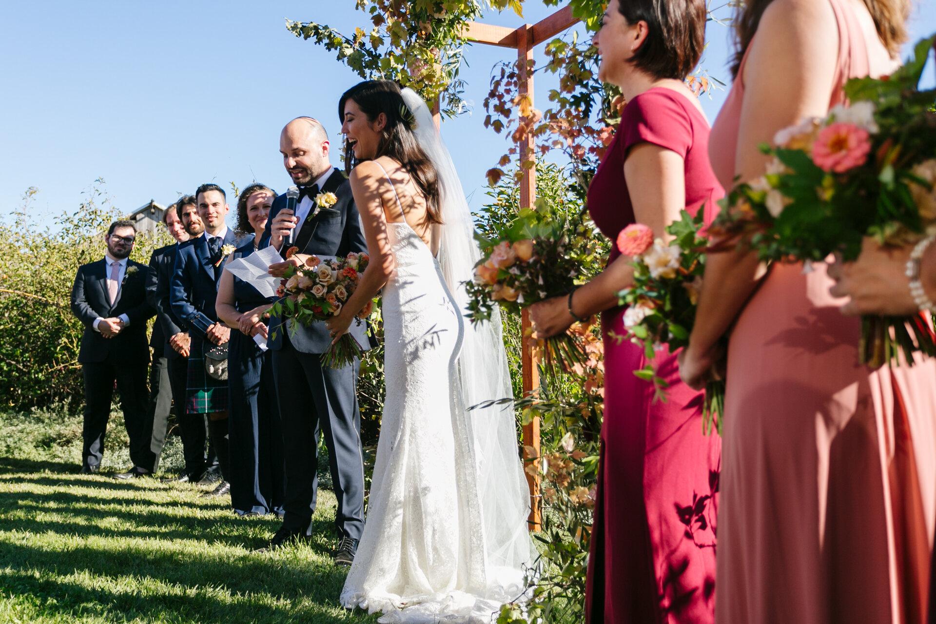 KBWeddings_HeatherRyder_WeddingPreview_C3_6711.jpg