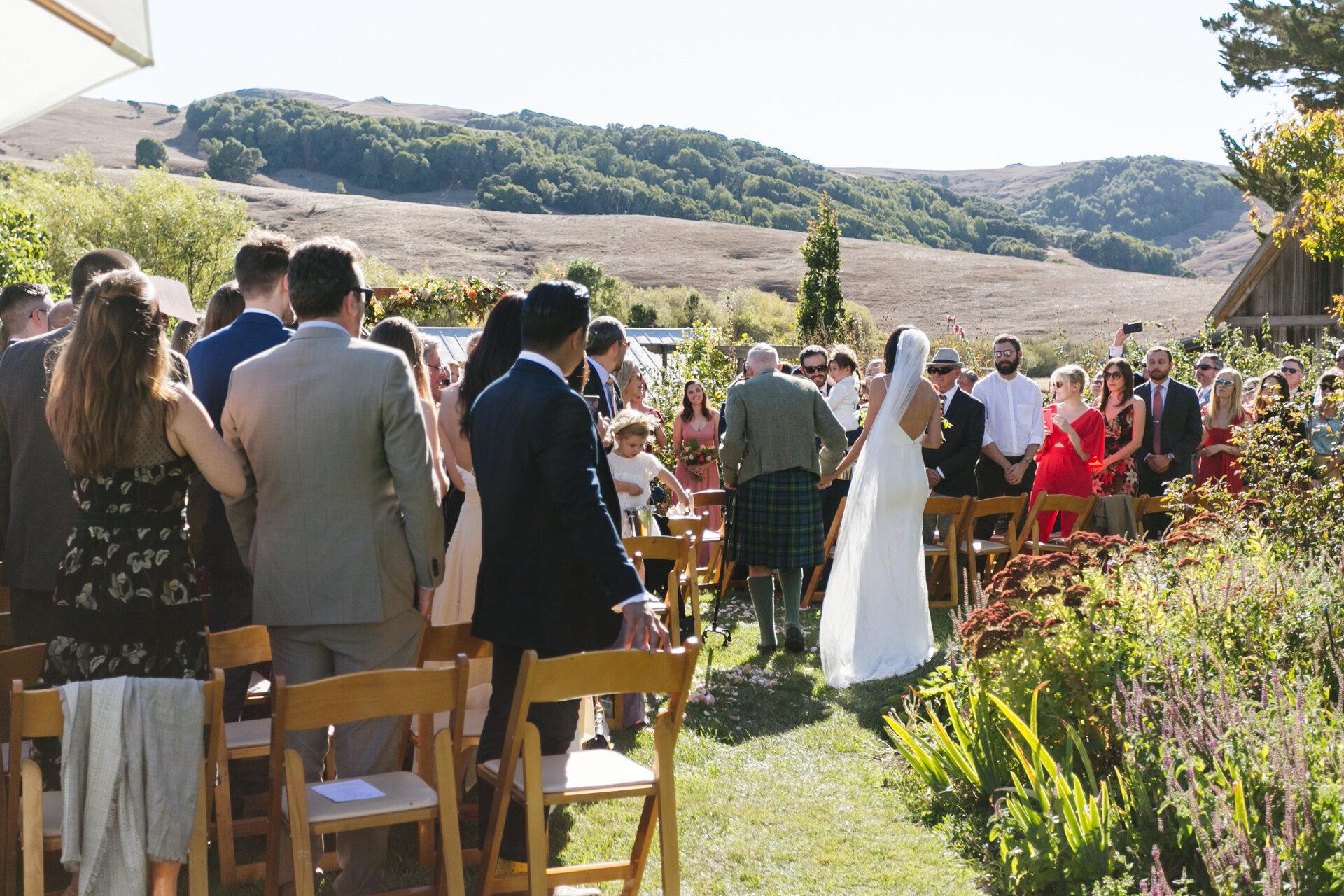 KBWeddings_HeatherRyder_WeddingPreview_C3_6608.jpg