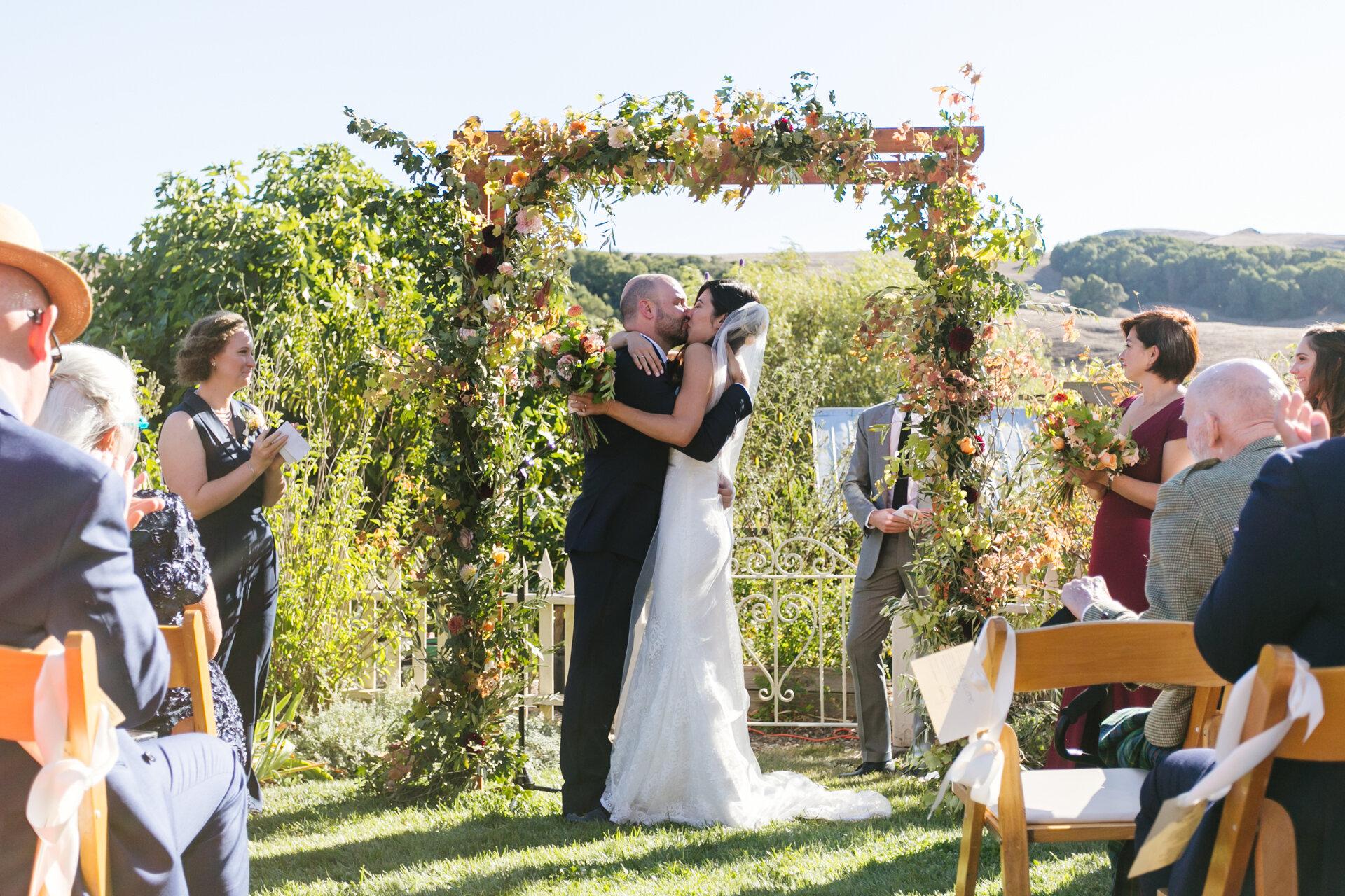 KBWeddings_HeatherRyder_WeddingPreview_C3_6726.jpg