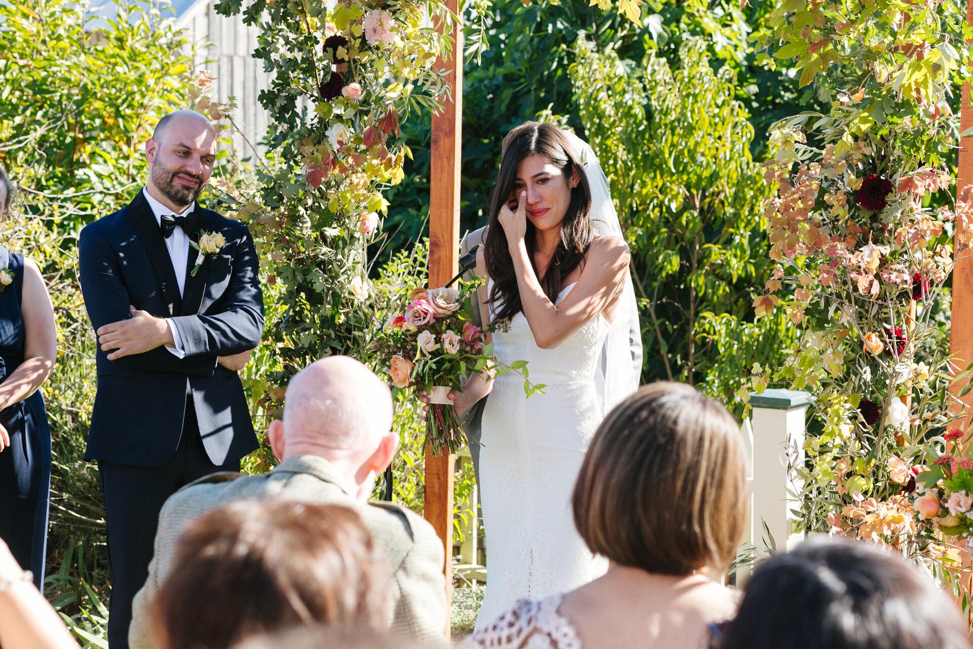 KBWeddings_HeatherRyder_WeddingPreview_F4A1707.jpg
