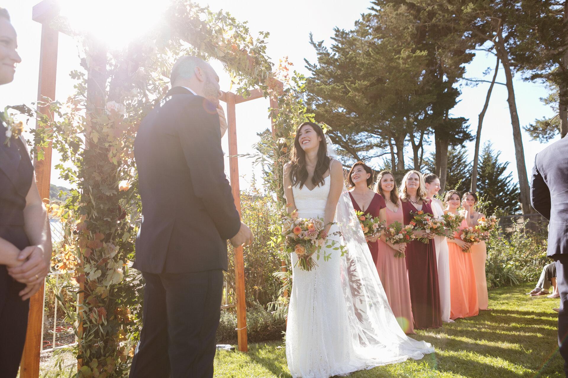 KBWeddings_HeatherRyder_WeddingPreview_B4_8936.jpg