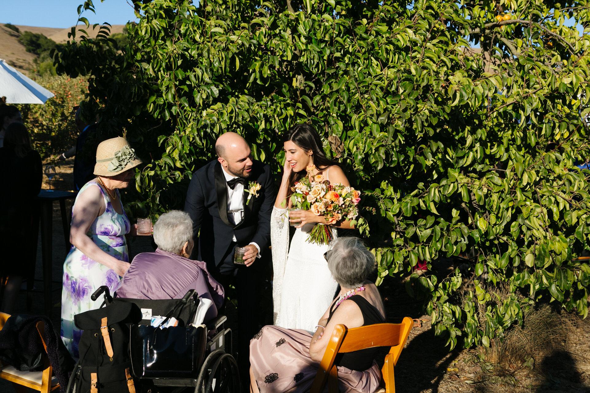 KBWeddings_HeatherRyder_WeddingPreview_F4A2075.jpg