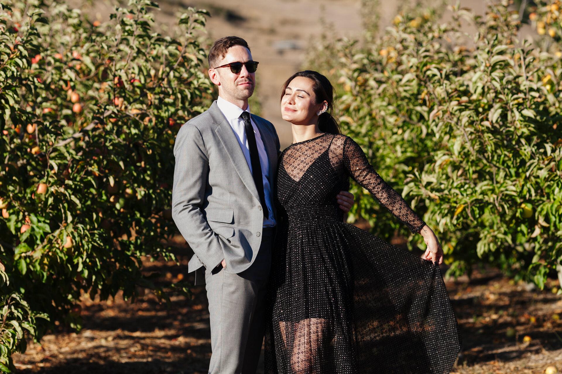 KBWeddings_HeatherRyder_WeddingPreview_MG_9803.jpg
