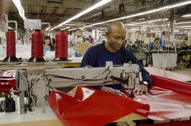 Industrial Sewing 2.jpg