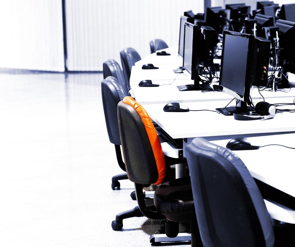 shutterstock_85773643.jpg