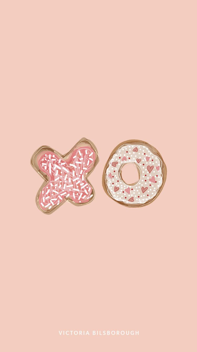 donutwallpaper.jpg