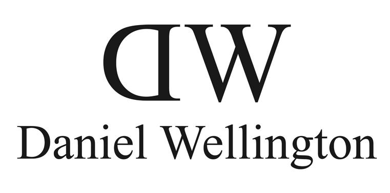 Daniel Wellington | Pinterest Collaboration