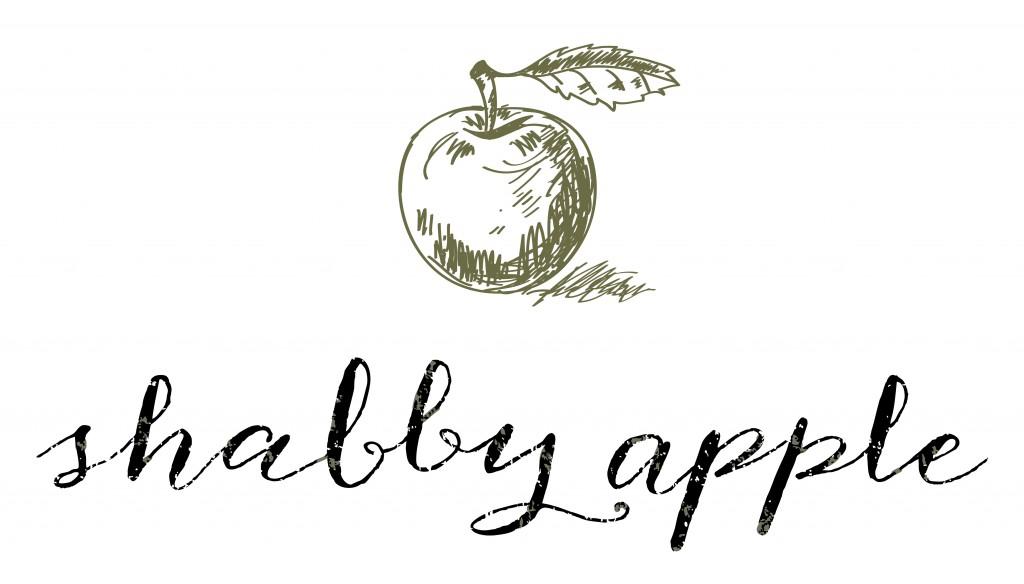 Shabby Apple | Pinterest Collaboration