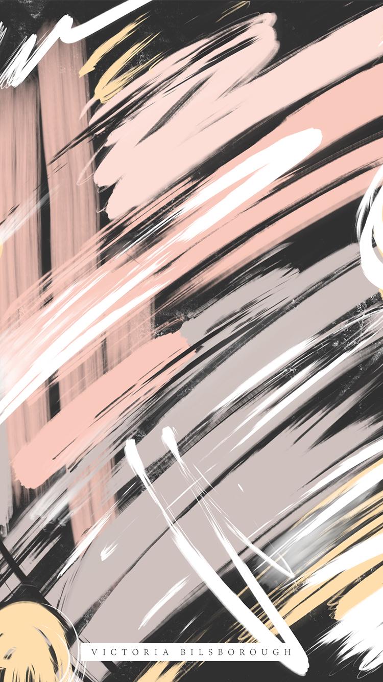 Abstract-wallpaper-victoriabilsborough