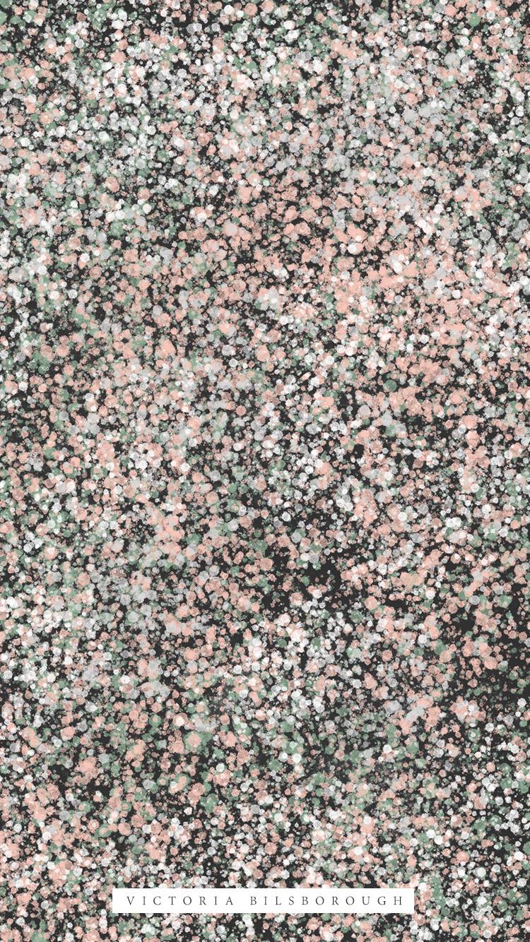 Speckled-Wallpaper-2-VictoriaBilsborough
