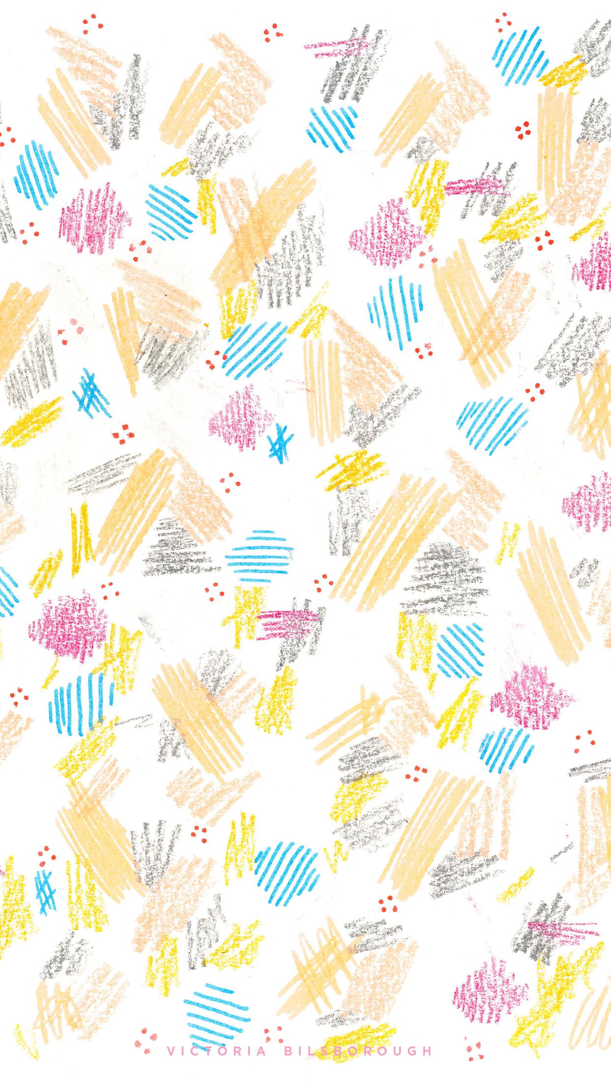 wallpaper-may3.jpg