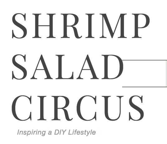 Shrimp Salad Circus | Wallpaper Featured