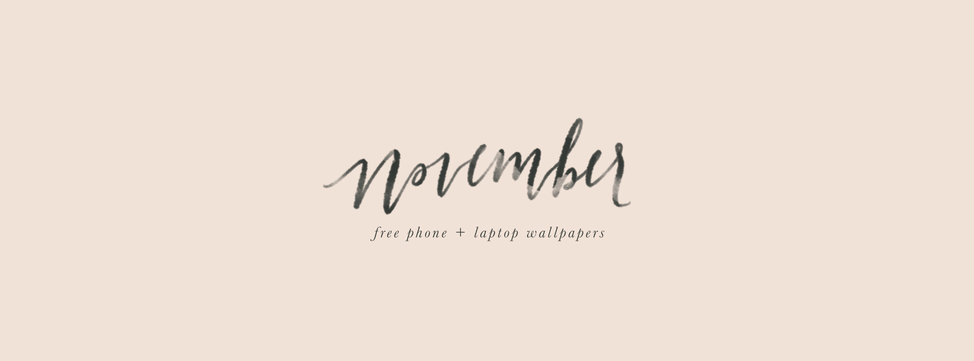 Free: Thanksgiving Wallpapers | Phone +