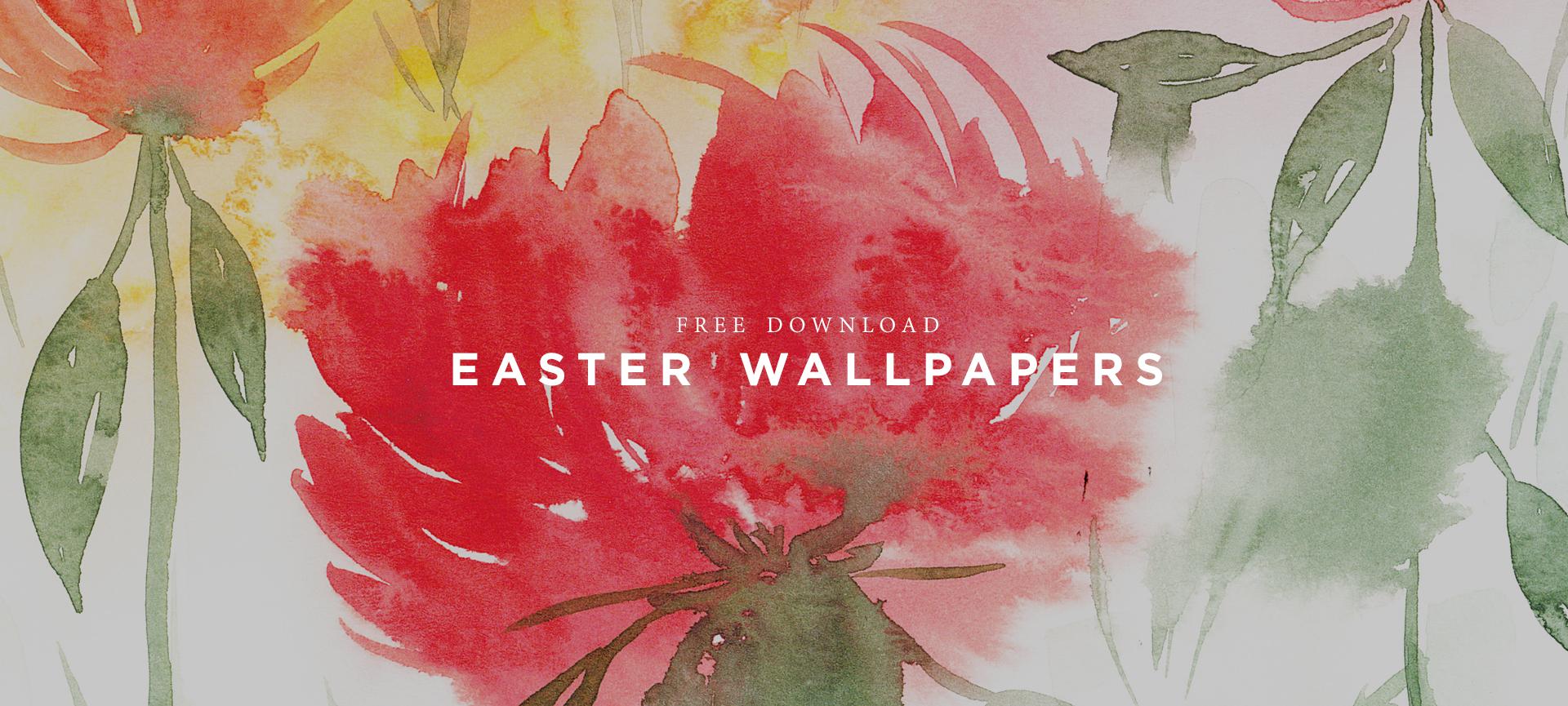 wallpaperheader-easter.jpg
