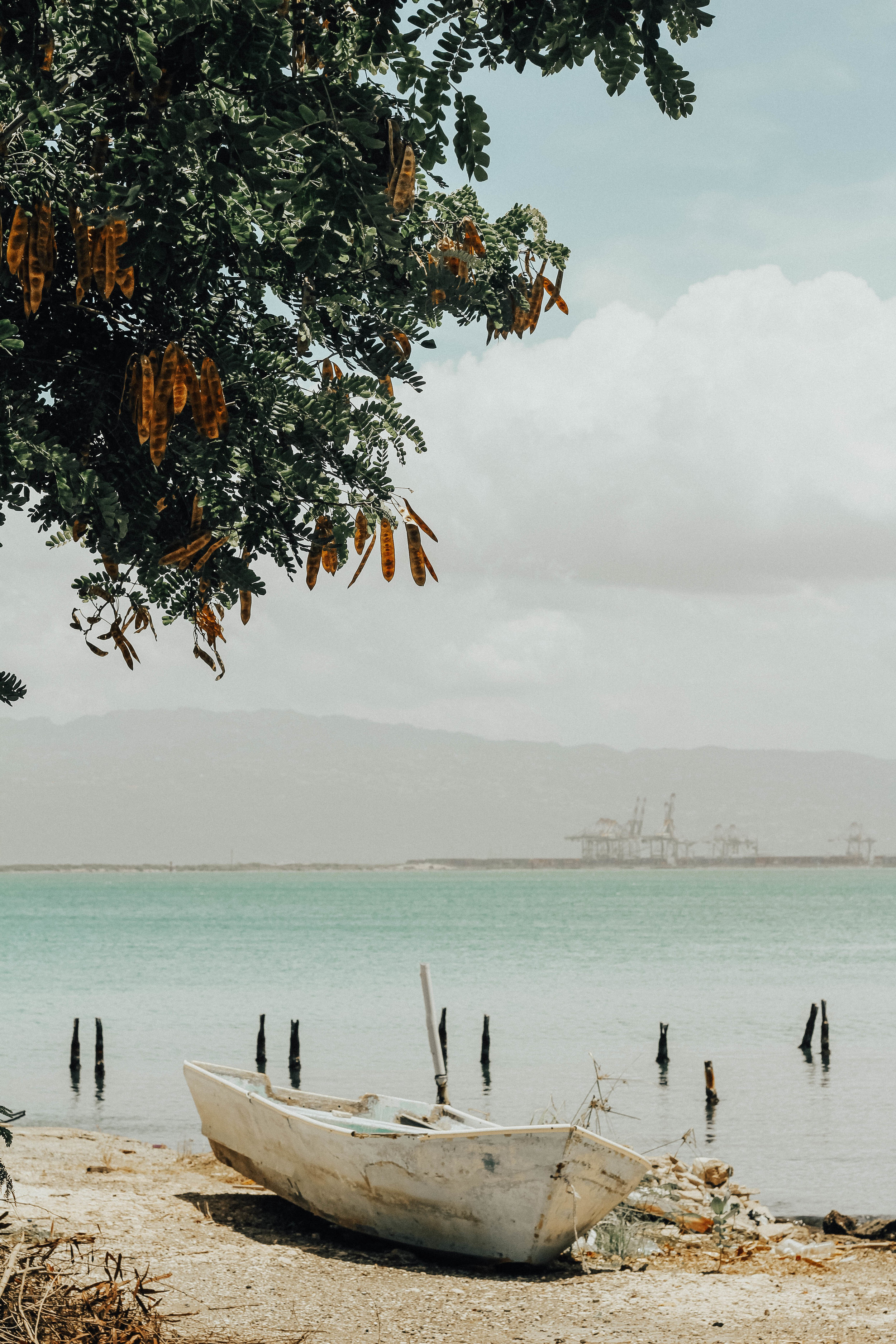 Kingston & Ocho Rios, Jamaica   Victoria Bilsborough