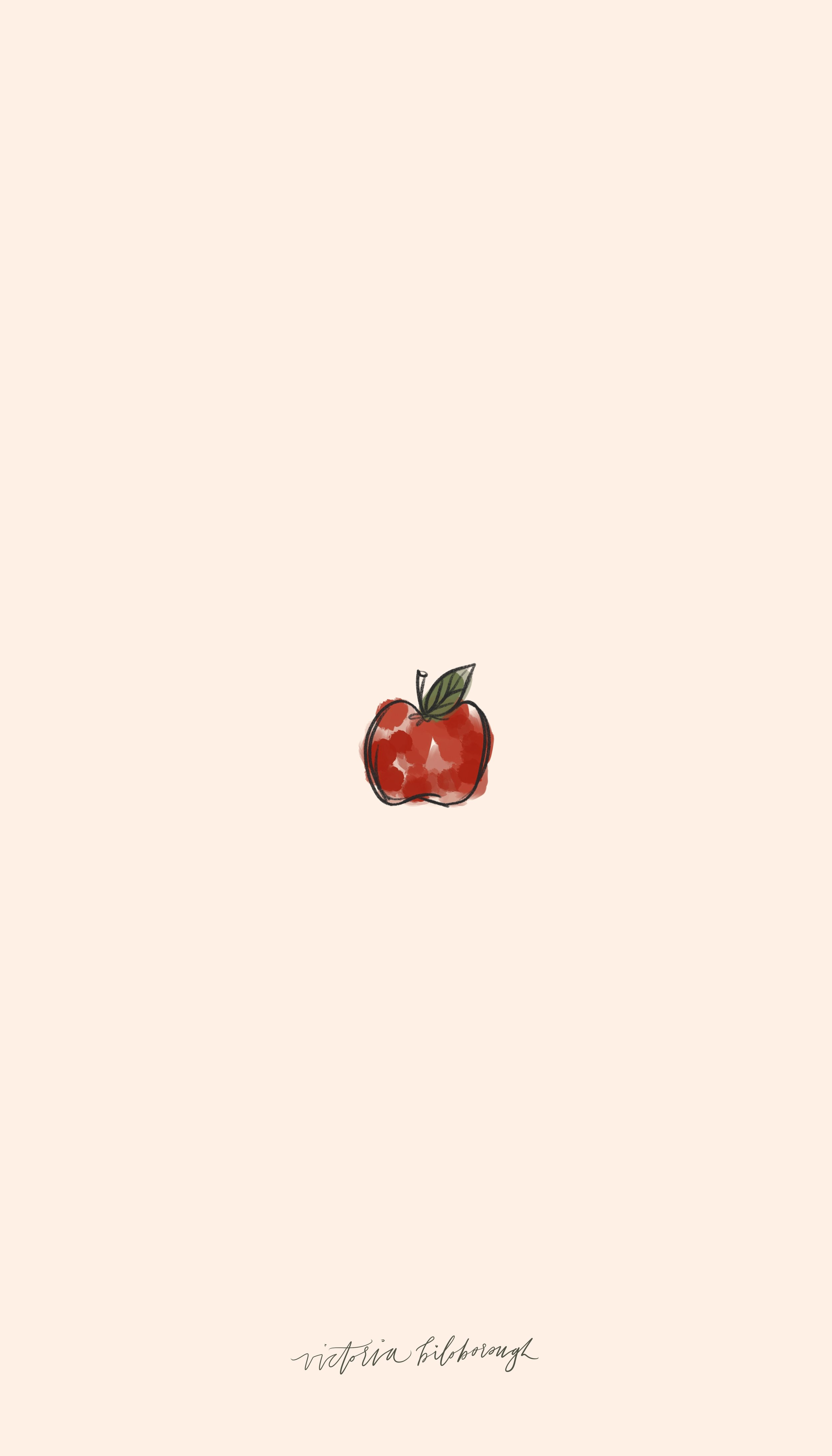 VictoriaBilsborough-Apple.JPG