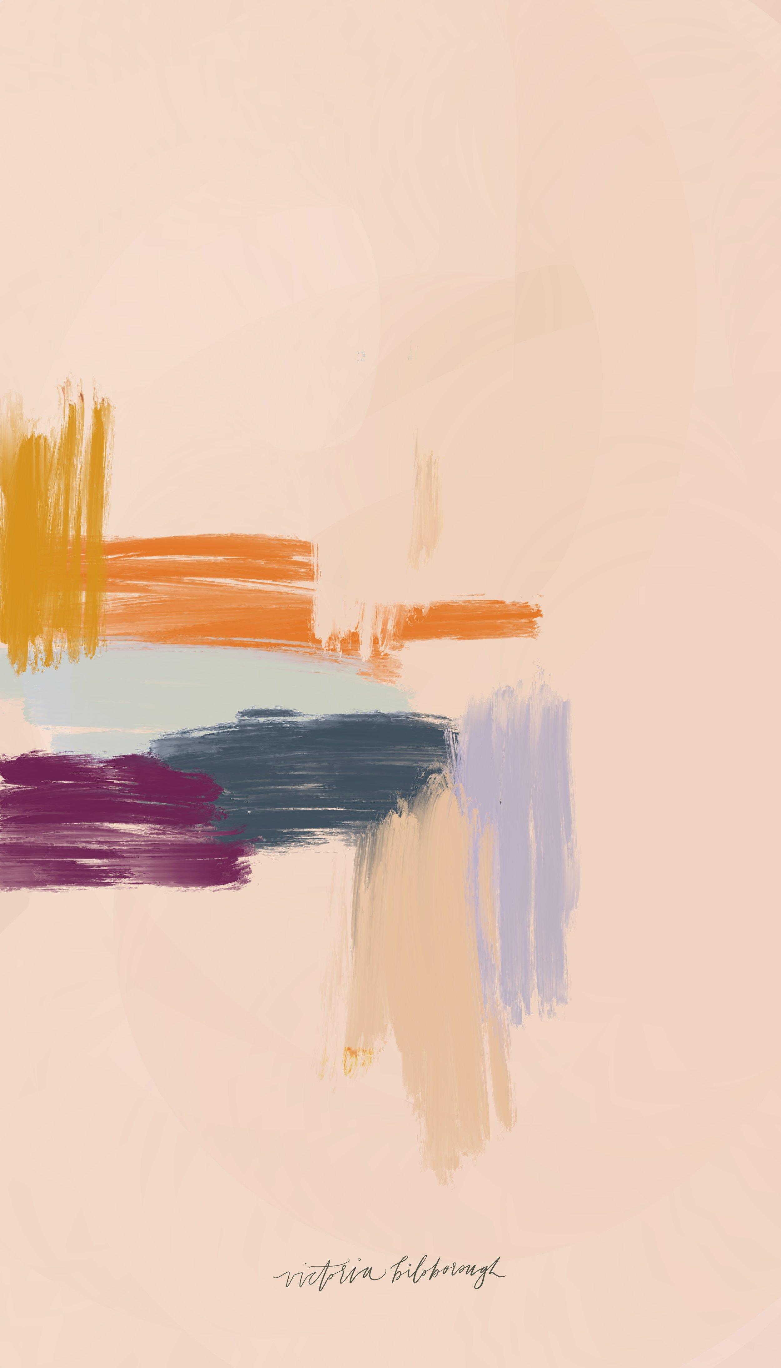 VictoriaBilsborough-AbstractFall.JPG