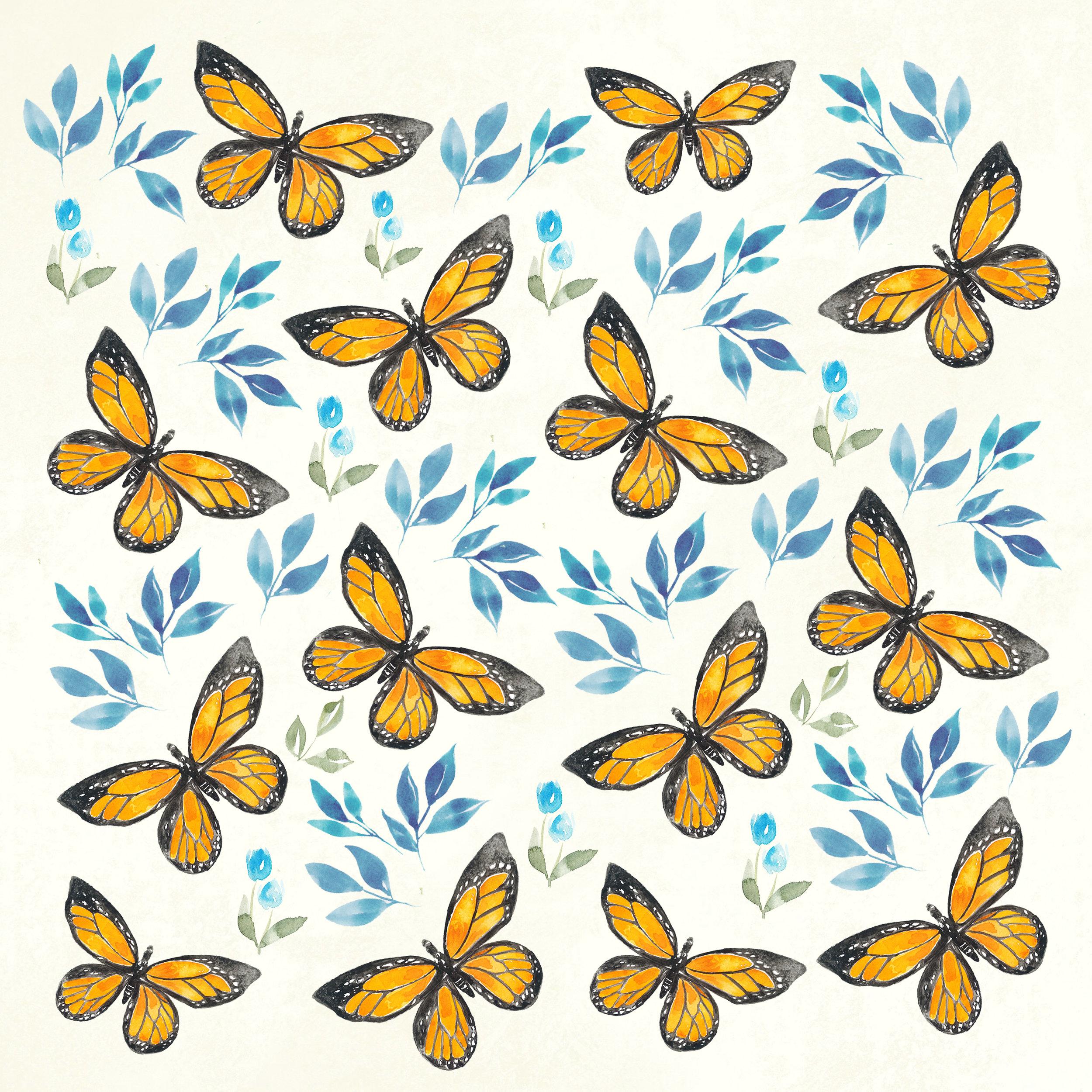 BFB-ButterflyPattern.jpg