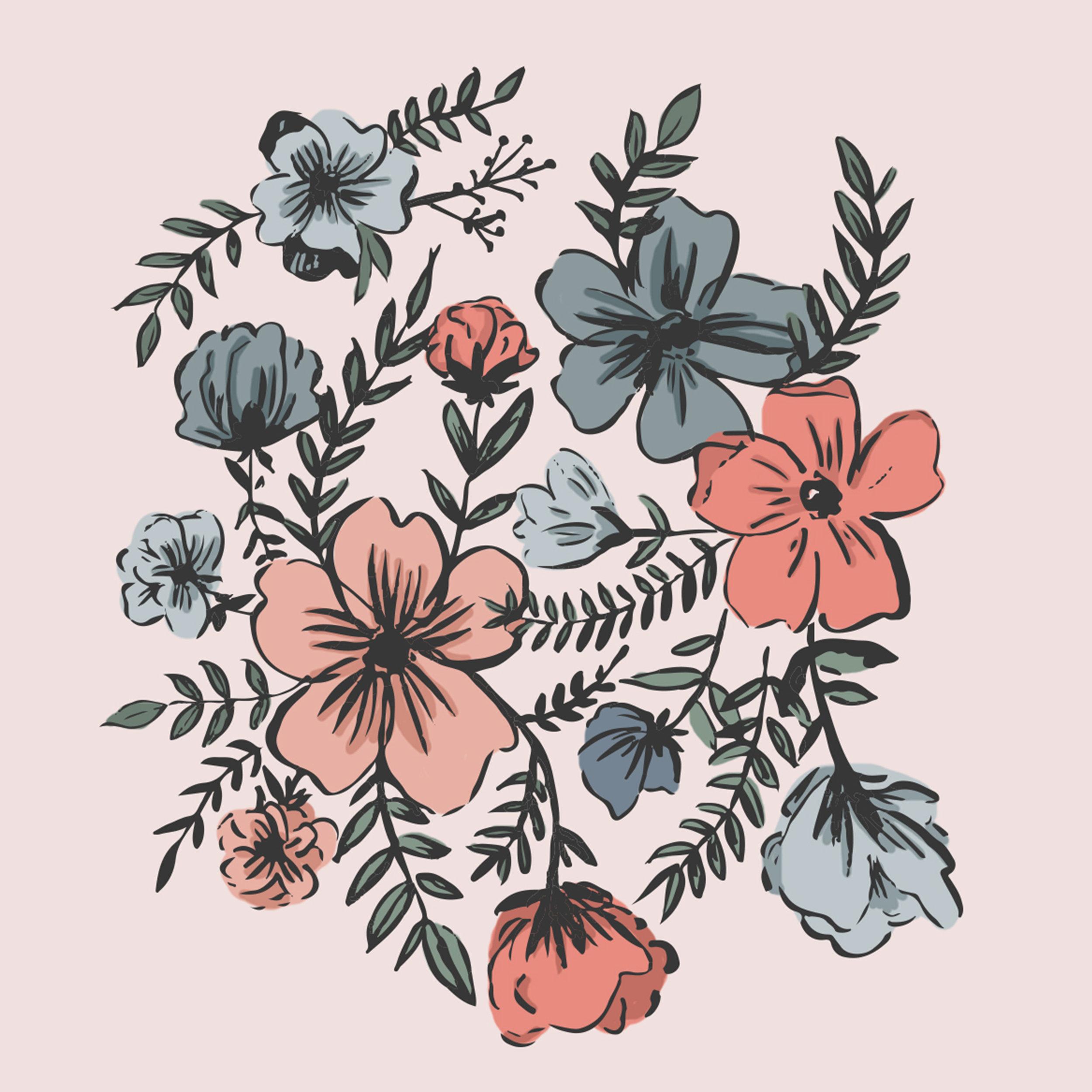 flowers-1-victoriabilsborough.jpg