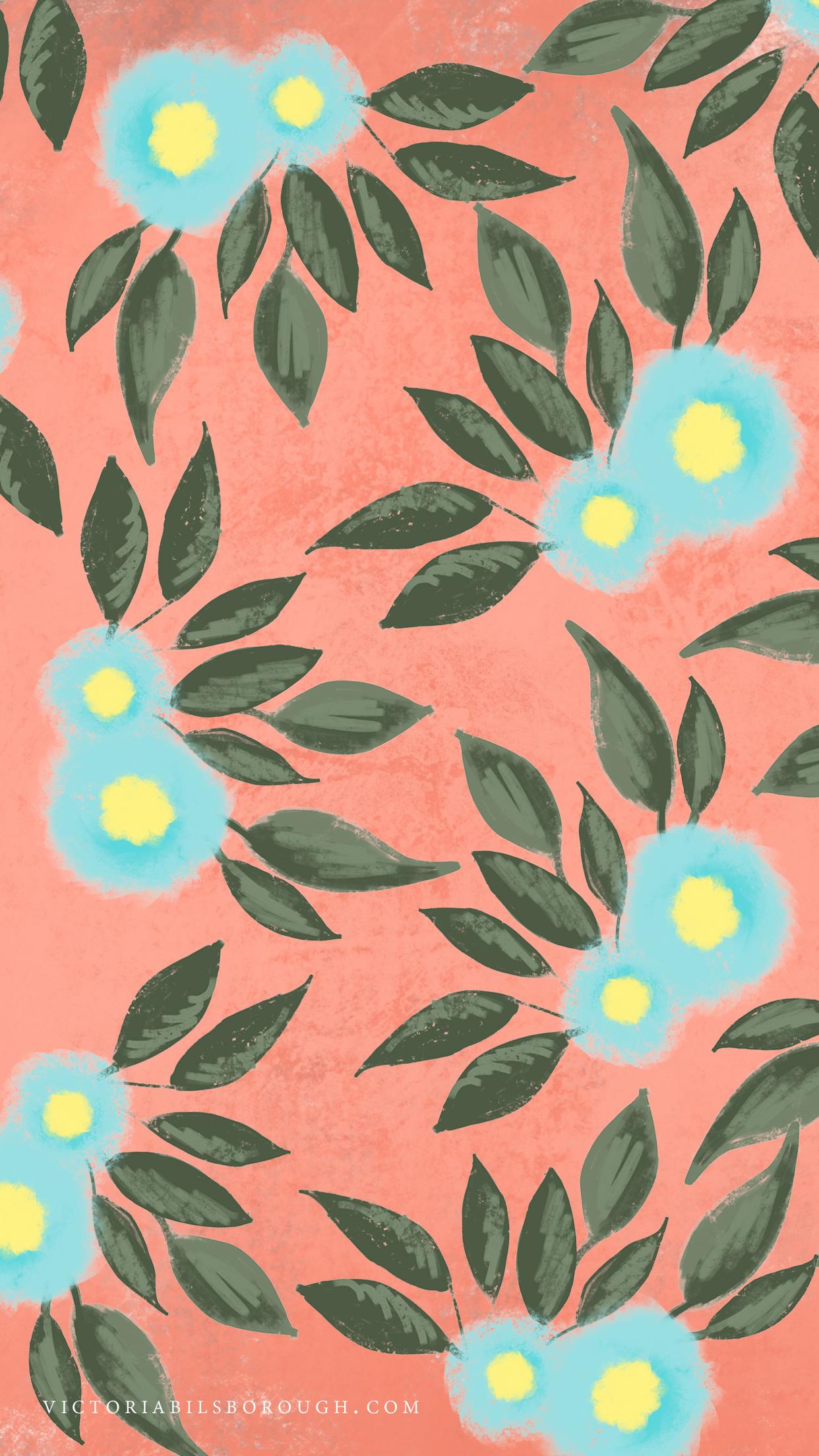 springwallpaper2.jpg