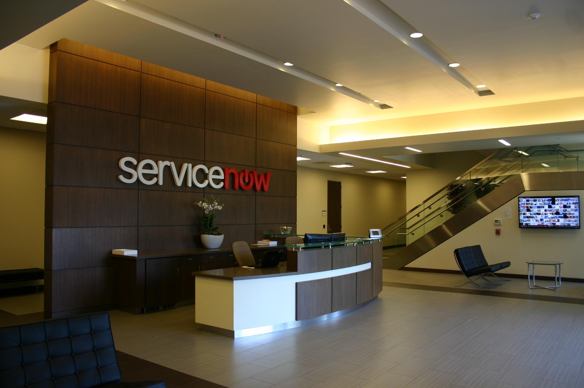 Servicenow_Lobby_InteriorHero.JPG