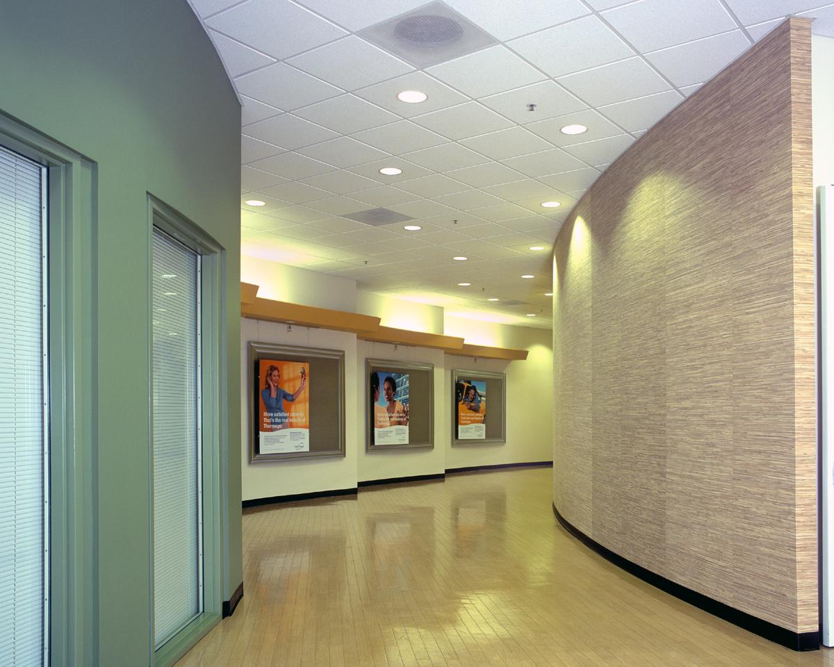 Thermage_corridor.jpg