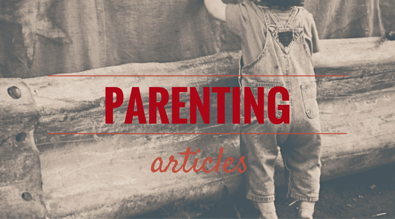 Website button - parenting.png