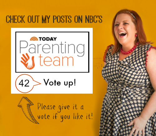 check-out-my-posts-on-nbc-parenting-team.png