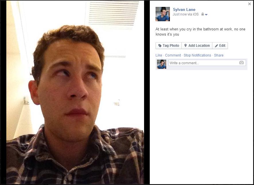mashable-sad-selfie.jpg