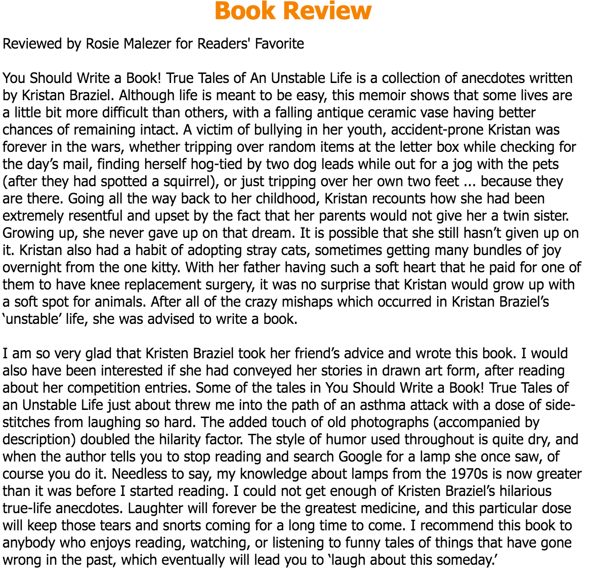 review-you-should-write-a-book.jpb