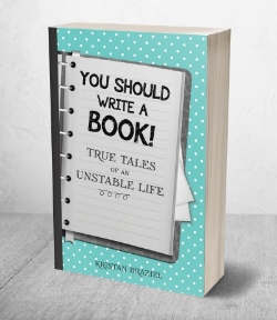 you-should-write-a-book-mockup.jpg