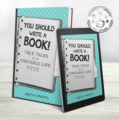 you-should-write-a-book-ereader.jpg