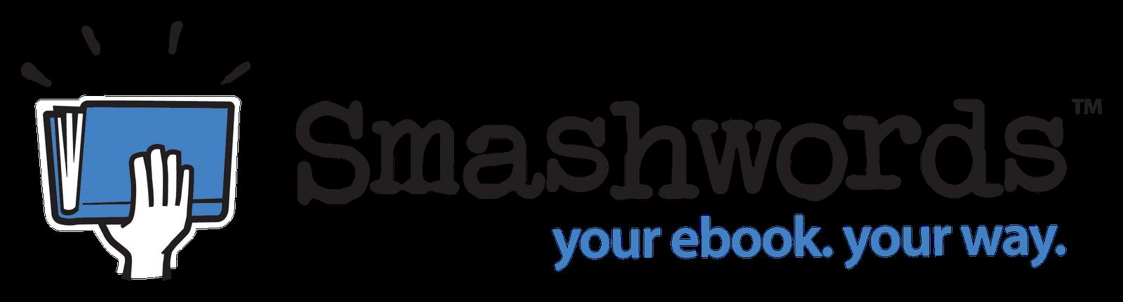 smashwords logo.png