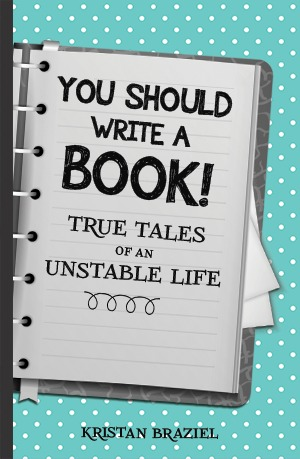 you-should-write-a-book.jpg
