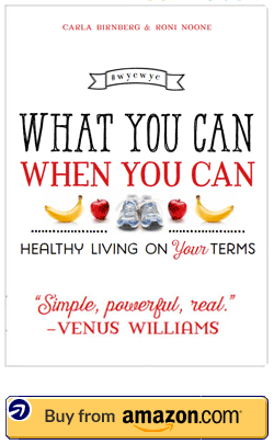 what-you-can-when-you-can-book.png
