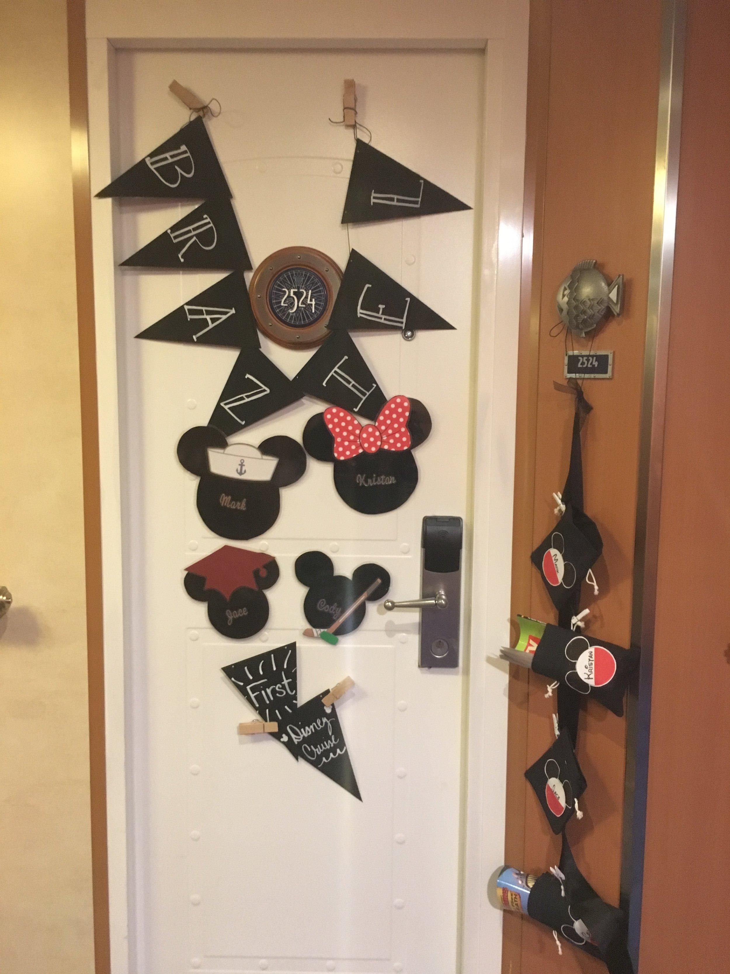 disney-cruise-stateroom-door