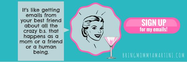 bring-mommy-a-martini-blog