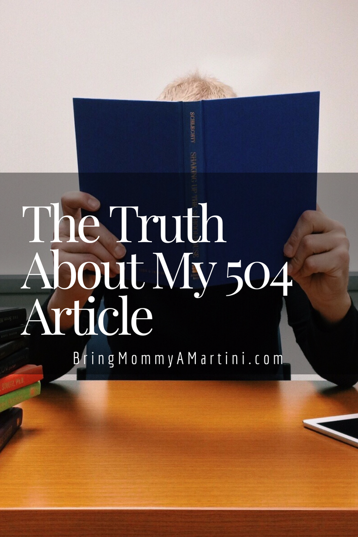 truth about my 504 article.png