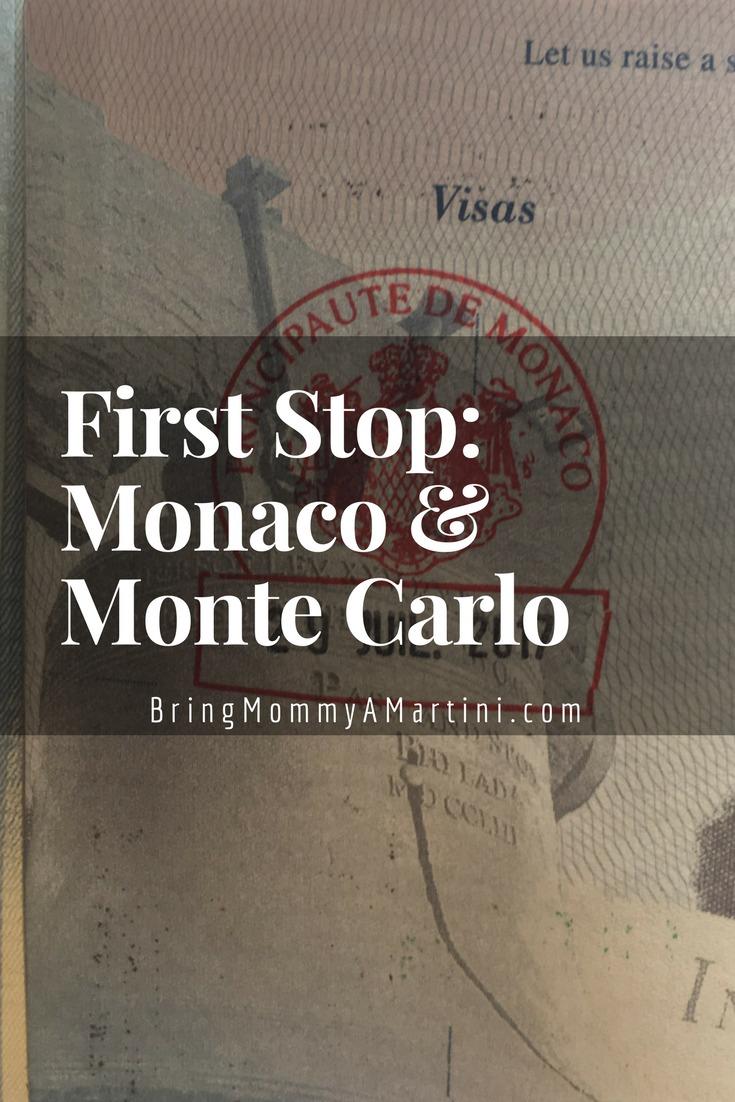 monaco-monte-carlo