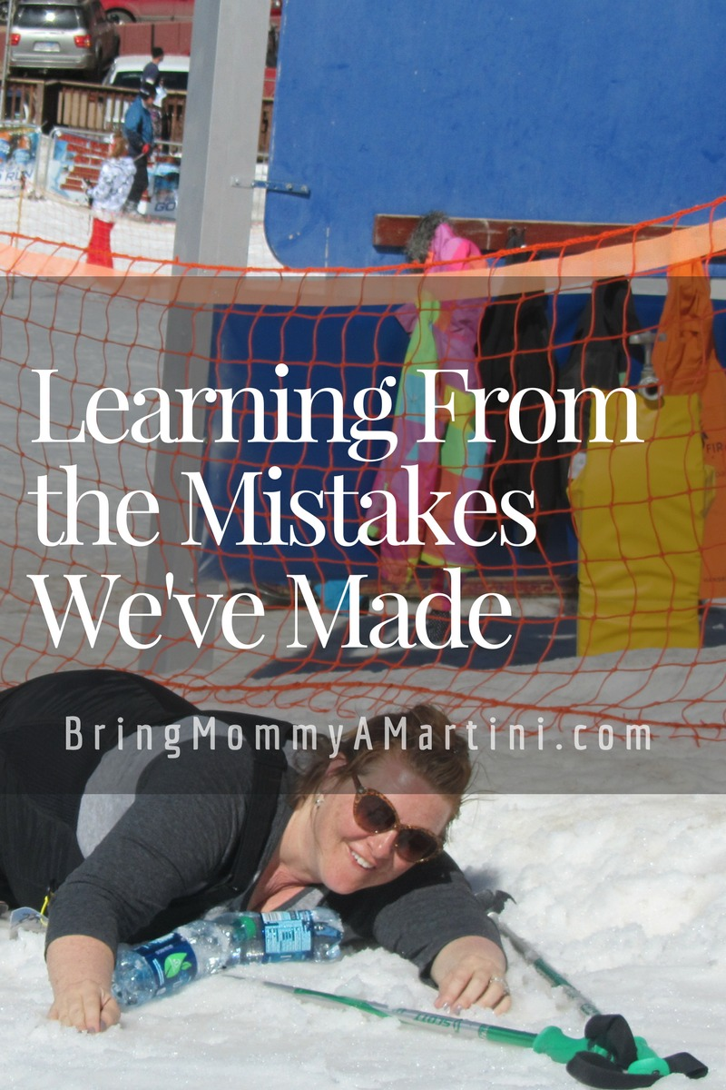 learning-from-the-mistakes-weve-made