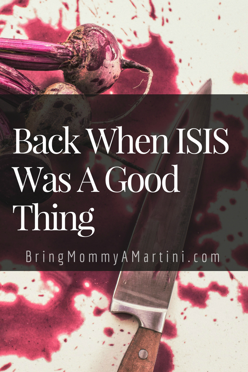 back-when-isis-was-a-good-thing