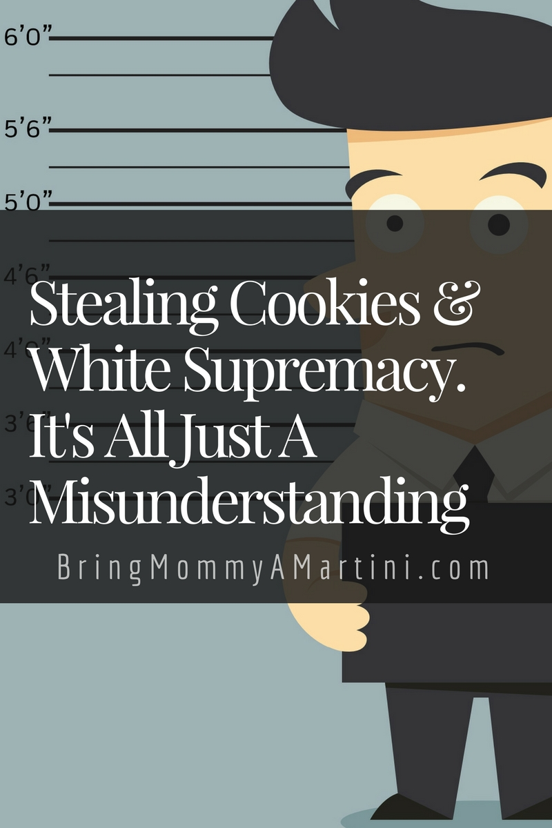Blog - stealing cookies and white supremacy.jpg