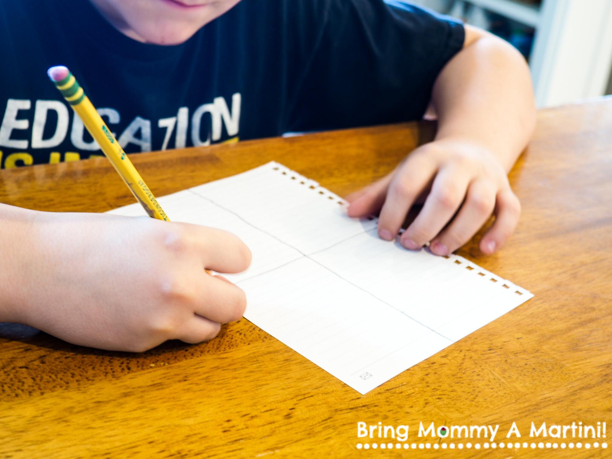 education.com-blog-post