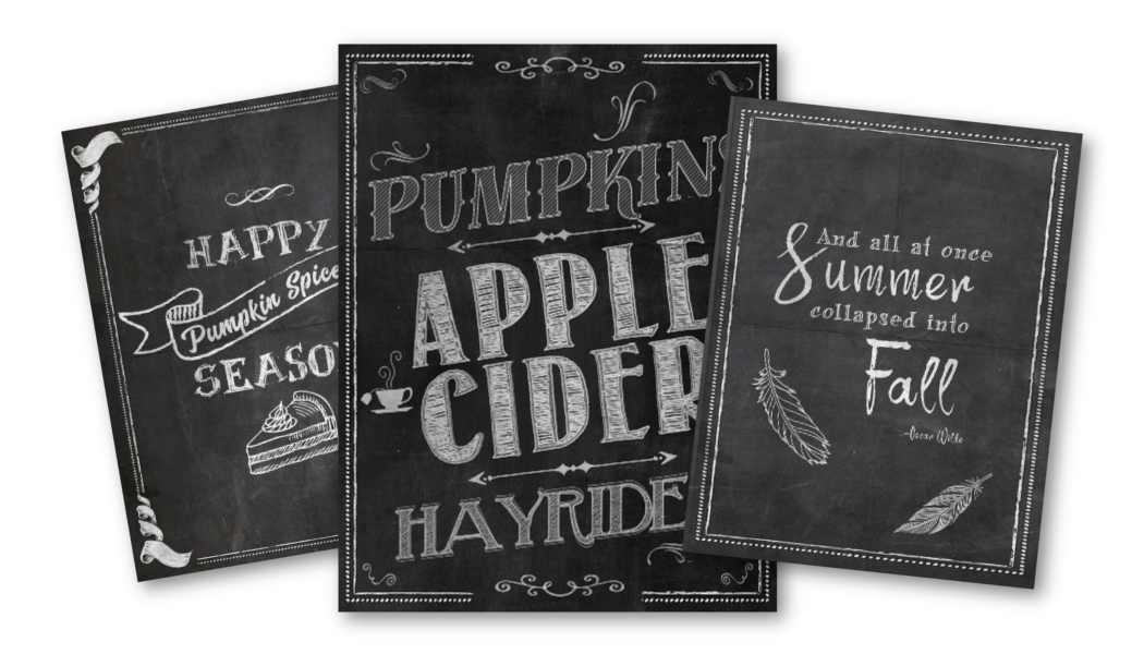 fall-printables-blk.png