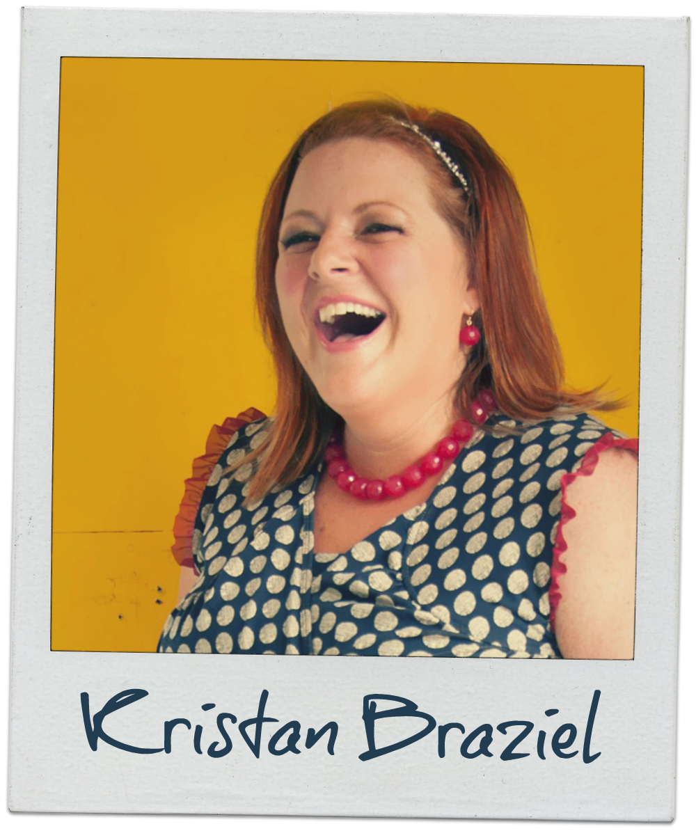 kristan-braziel
