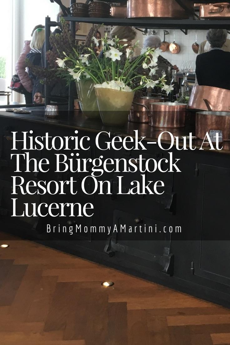burgenstock-lake-lucerne