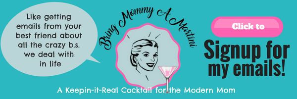 bring-mommy-a-martini